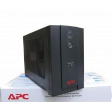 Ups Apc Back Bx800ci-ar