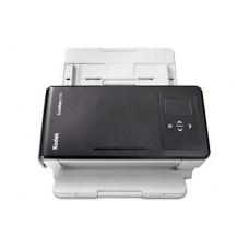 Scanner Kodak - I1150 Duplex 30ppm Adf50