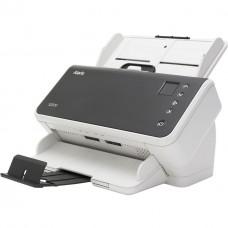 Scanner Kodak - S2070 Duplex 70ppm Adf80