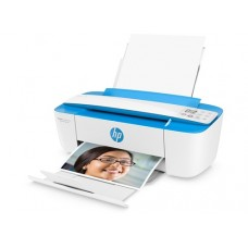 Multifuncion Hp Deskjet Advantage 3775