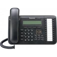 Pbx Panasonic Tel Digital 3 Lineas