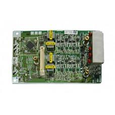 Pbx Panasonic 4 Lin Analog P/hts