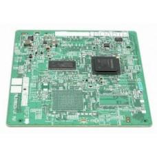 Pbx Panasonic Dsp Voip S