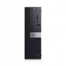 Pc Dell 7060 I5 8gb 256ssd
