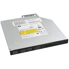 Server Hp Optico 9.5mm Sata Dvdrw Jb Kit