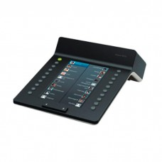 Telefono Ip Huawei Cons Exp P/ep1z02ipho
