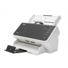 Scanner Kodak - S2040 Duplex 40ppm Adf80