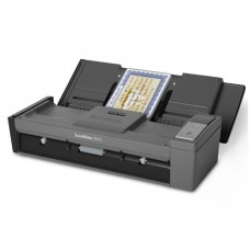 Scanner Kodak - I940 Duplex 20ppm Adf20