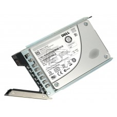 Dell 400gb Ssd Sata Mu R640/r740