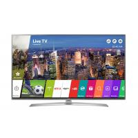 Televisor Lg 60uj6580 Uhd Smart Ips 4k