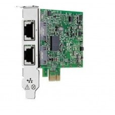 Hp Ethernet 1gb 2-port 332t Adapter