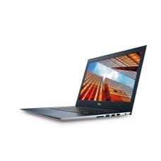 Notebook  Dell Vostro 5471 I5 4gb 1tb