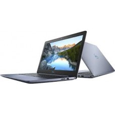 Notebook  Dell G3 I7 16gb 256ssd + 2tb