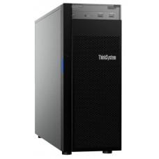 Srv Len St250 Xeon E-2136 6c 8gb