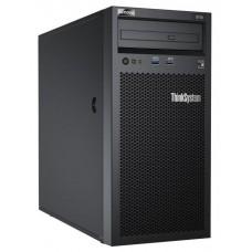 Srv Len St50 Xeon E-2104g 4+2c 8gb 1x1tb