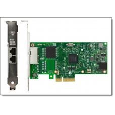 Srv Len Placa 2p Eth Intel I350-t2 P/thi