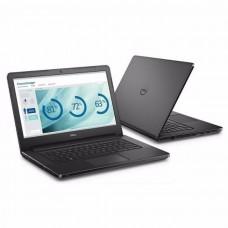 Notebook  Dell Inspir 3467 I3 4gb 1tb