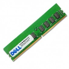Dell 8gb 2rx8 Ecc Udimm 2400mh T30,r230