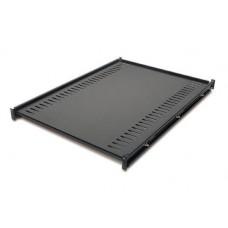 Apc Estante Fijo Negro 1u 660mm