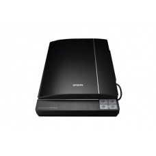 Scanner Epson Perfection V370p