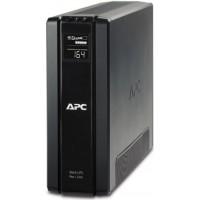 Ups Apc Back-ups 1200va 230v - Argentina