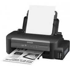 Epson Impresora Mono Wifi Wf M105
