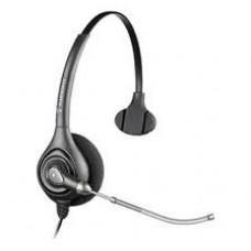 Headset Plantro Supraplus