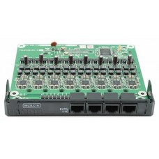 Pbx Panasonic Modulo Exp Slt Mcsl 16port