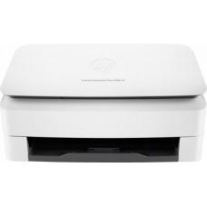 Scanner Hp Scanjet Pro 5000 Sheetfeed