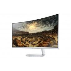 Monitor Led Ultrawide Curvo 34´-lc34f79