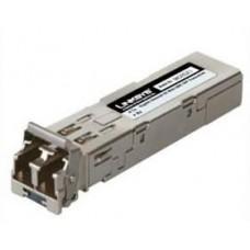 Modulo Cisco Sb Sfp 1000base-sx Multimo