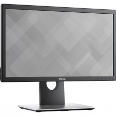 Monitor Dell P2018h Profesional
