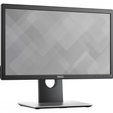 Monitor Dell P2417h Profesional