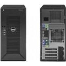 Server Dell T30 E3-1225v5 8gb 1tb 3,5