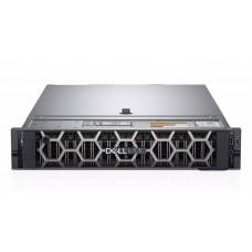 Server Dell R740 Silver 4116 16gb