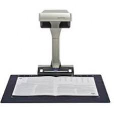 Scanner Fujitsu - Sv600 Scaner De Libros
