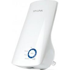 Tp-link Extensor De Rango Wifi 300mps