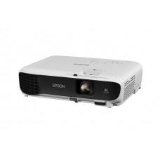 Proyector Epson Powerlite S41+ 3300lm