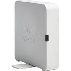 Access Point Cisco Sb B/g/n Single Band