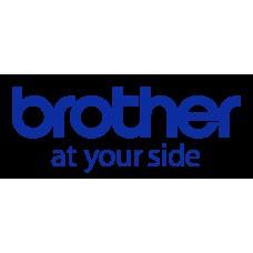 Brother Escaner Ads2200
