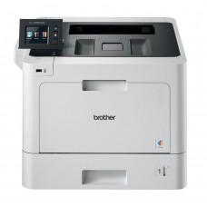 Brother Impresora Laser Color Hl-l8360cd