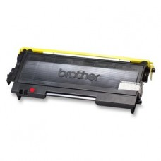 Brother Toner Fax - Mfc - Hl Y Dcp