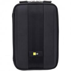Case Logic Estuche Protector Tableta 8