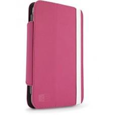 Case Logic Folio Porta Samsung Galaxy Ta