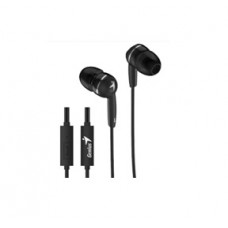 Genius Auricular-mic Hs-m320 Negro