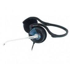 Genius Auricular-mic Hs-300n