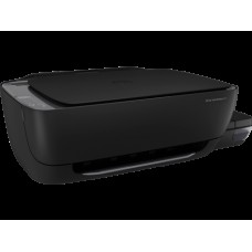 Hp Impresora Multifuncion Hp Ink Tank 41