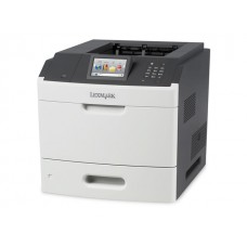 Lexmark Impresora Ms810de