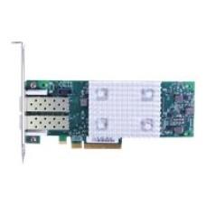 P Qlogic Fc 16gb Dual Port