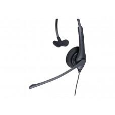 Headset Ja Biz 1500 Mono Qd